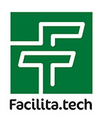 Facilita.Tech Logo